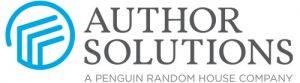 """A Penguin Random House Company"""