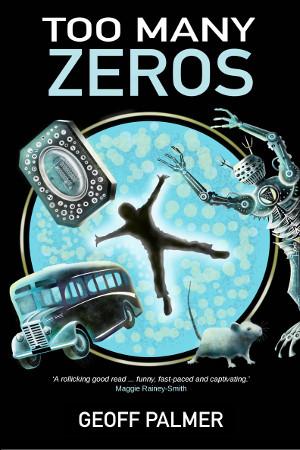 Too Many Zeros cover