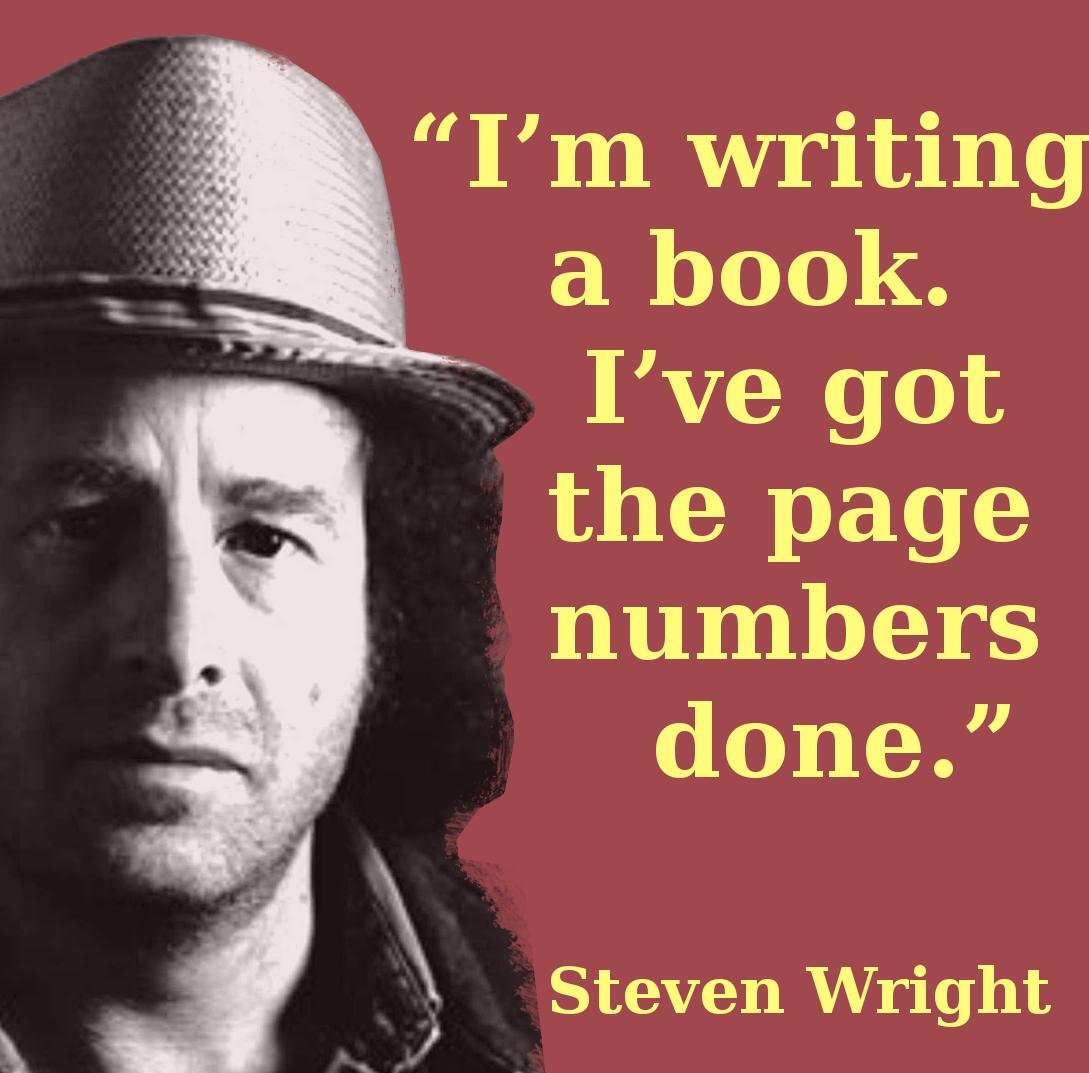 stevenwright