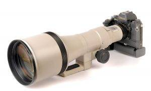 canon_600mm